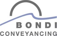 Bondi Conveyancing